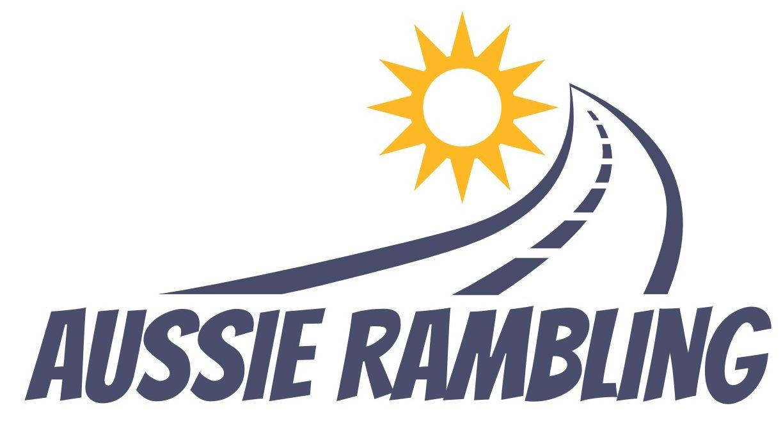 Aussie Rambling