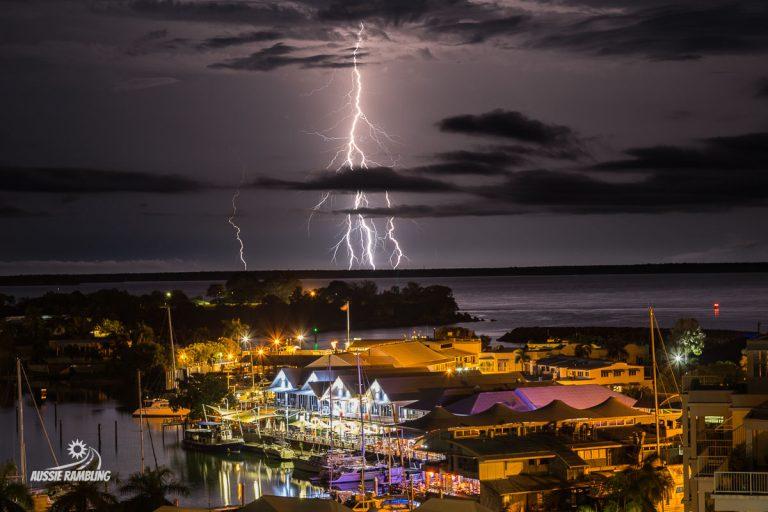 Cullen Bay, Darwin, Northern Territory, Australia 20160226 3-2